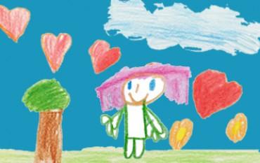 NEWSLETTER 02 | Feliz Dia da Criança !