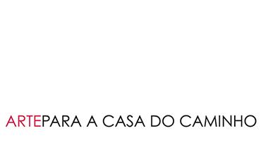 Leilão Online!