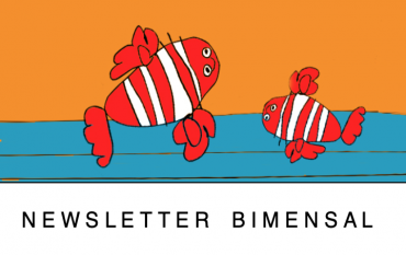 Newsletter bimensal